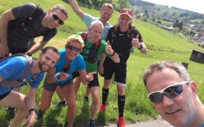 2019 Trailweekend Bad Driburg